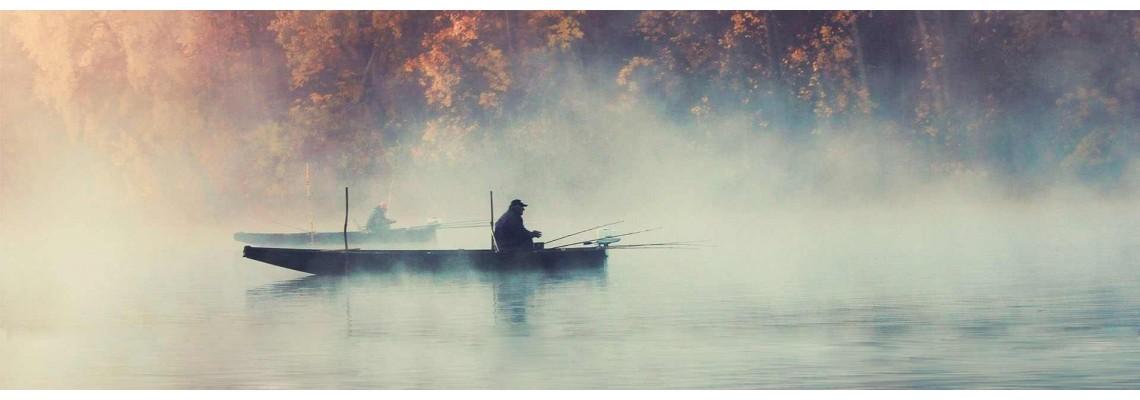 Фанера для лодки, катера, яхты